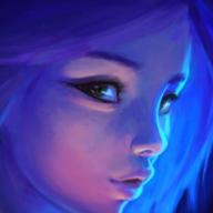 Profilio nuotrauka