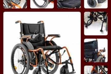 Ieškote prekių slaugai/neįgaliesiems?mediplius. lt - 2/8