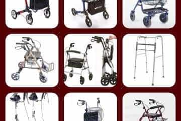 Ieškote prekių slaugai/neįgaliesiems?mediplius. lt - 3/8