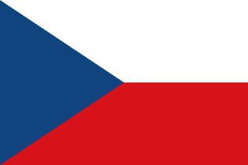 Kiekvieną savaitę iš Čekijos į Lietuvą. KROVINIŲ PERVEŽIMAS / GABENIMAS / PERKRA