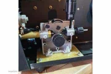 Pusautomatis+svarkė boxer-350A onex-300A - 16/19