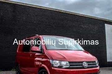 Skubus-Brangus auto supirkimas +37067505535 - 5/14