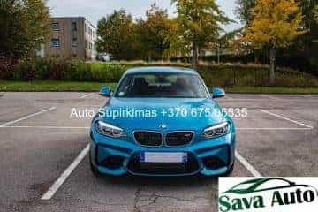 Skubus-Brangus auto supirkimas +37067505535 - 7/14