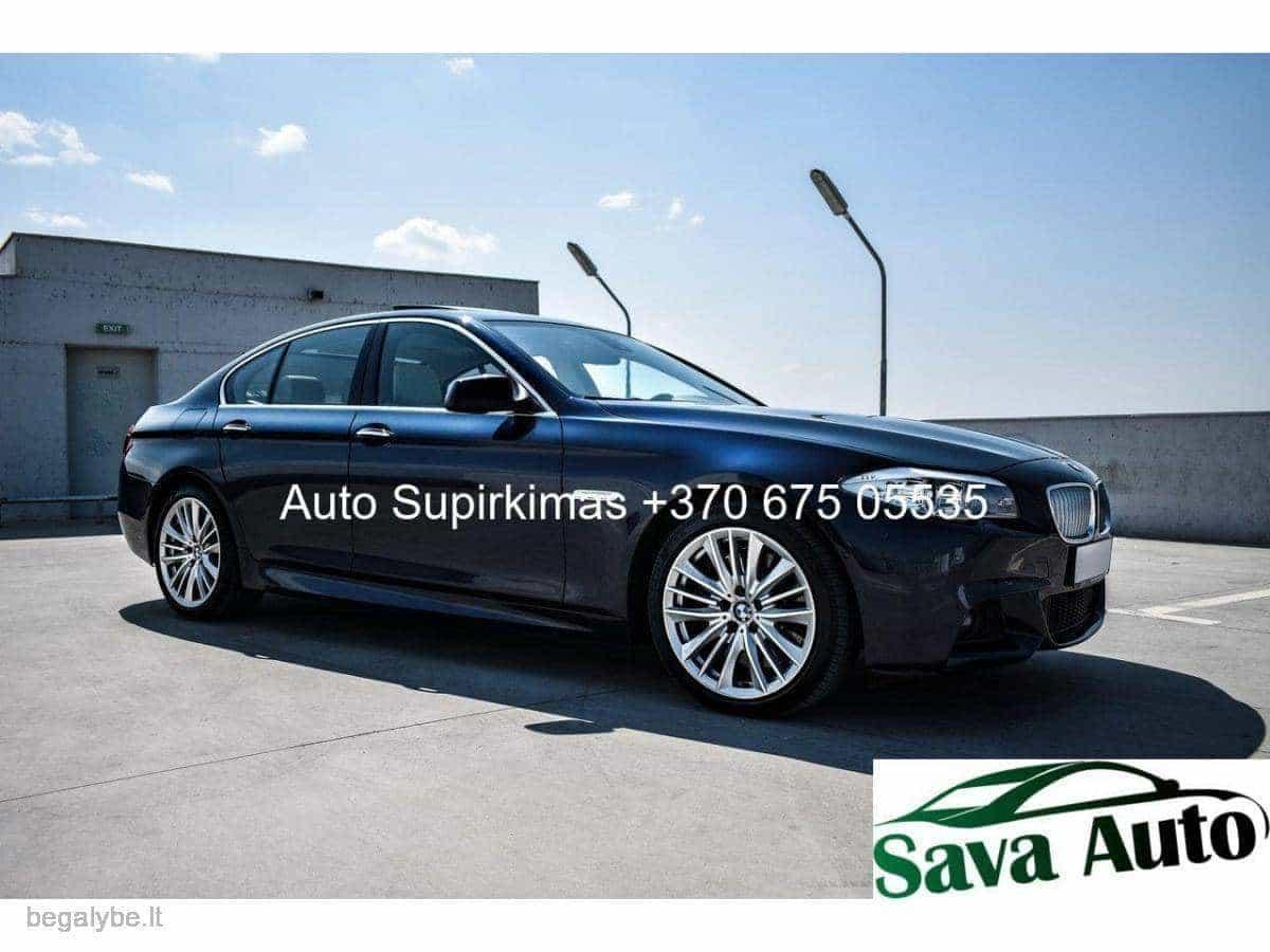 Skubus-Brangus auto supirkimas +37067505535 - 8/14