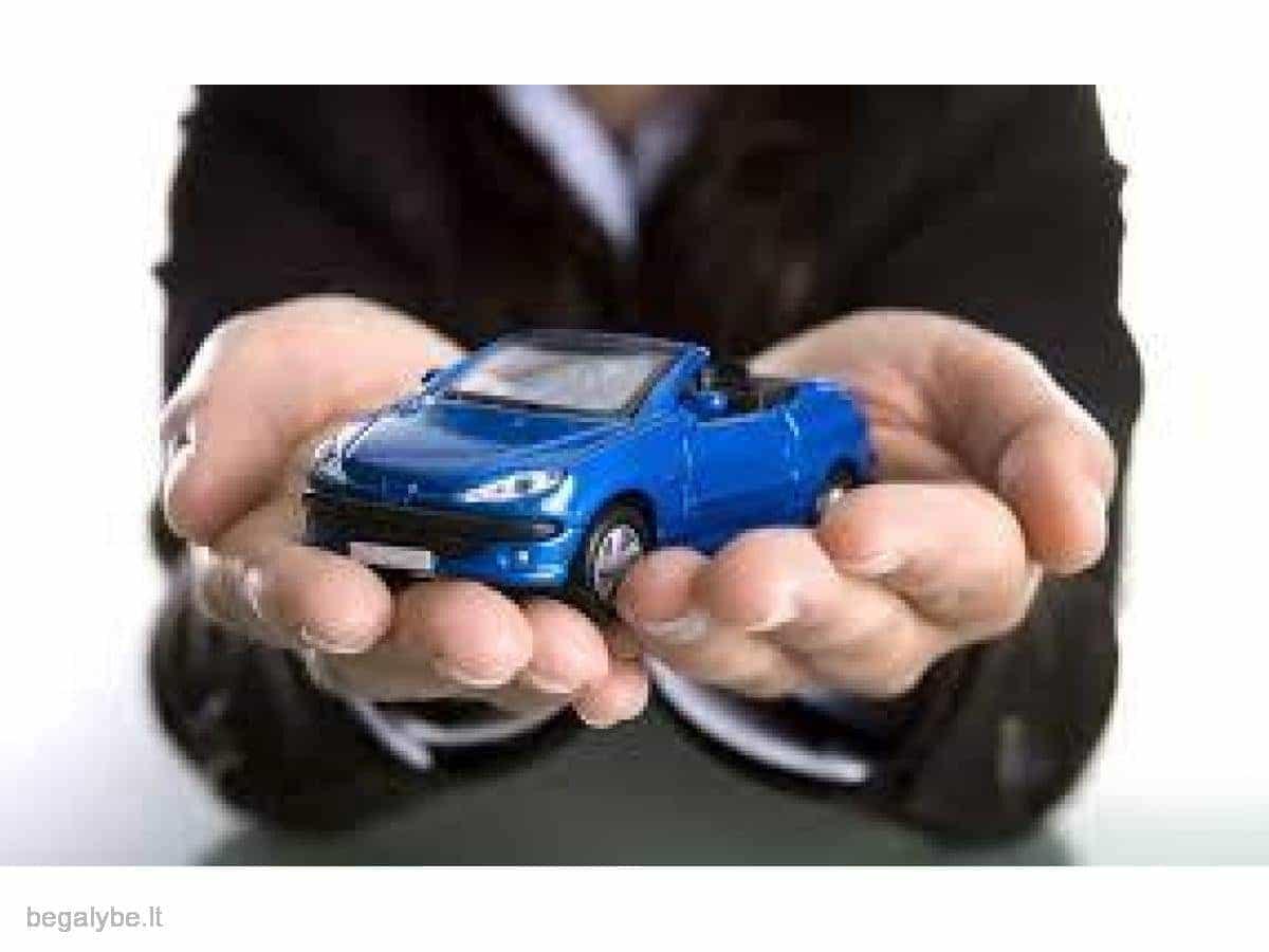 Skubus-Brangus auto supirkimas +37067505535 - 11/14
