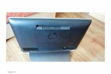 Parduodu stacionaru kompiuteri HP ENVY23 all in one - 5/6
